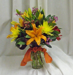 Spread some sunshine - $75.00