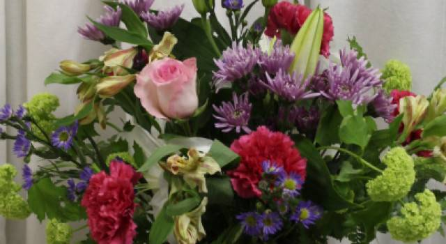 Birthday Flowers show your appreciation and love by remembering their special day.